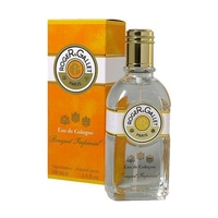 ROGER & GALLET Bouquet Imperial