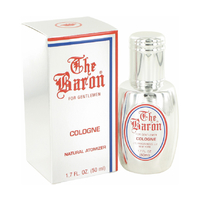 LTL FRAGRANCES The Baron