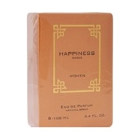 PERFUME JEWELS Happiness
