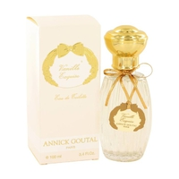 ANNICK GOUTAL Vanille Exquise