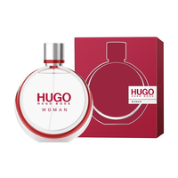 HUGO BOSS Hugo Woman Parfum