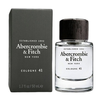 ABERCROMBIE & FITCH Cologne 41