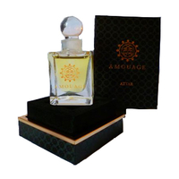 AMOUAGE Attar Sandal
