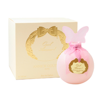 ANNICK GOUTAL Quel Amour ! Butterfly Bottle