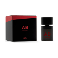 BLOOD CONCEPT AB Tokyo Musk