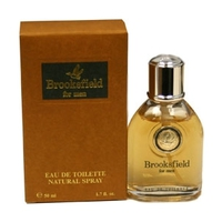 BROOKSFIELD For Men