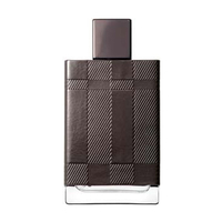 BURBERRY London Special Edition