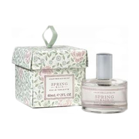 CRABTREE & EVELYN Spring Rain