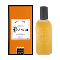 CZECH & SPEAKE Citrus Paradisi