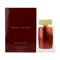 DAVID YURMAN Limited Edition