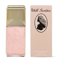 ELIZABETH ARDEN White Shoulders