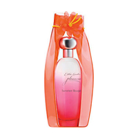 ESTEE LAUDER Pleasures Summer Bouquet