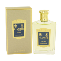 FLORIS A Rose For…