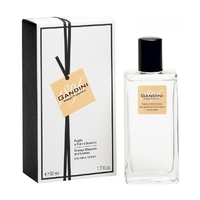 GANDINI Orange Blossom & Leaf